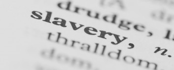 photodune-716705-dictionary-series-slavery-m