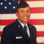 Air Force Veteran Anthony Hill killed by Dekalb Police Officer